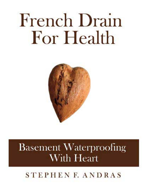 French Drain For Health