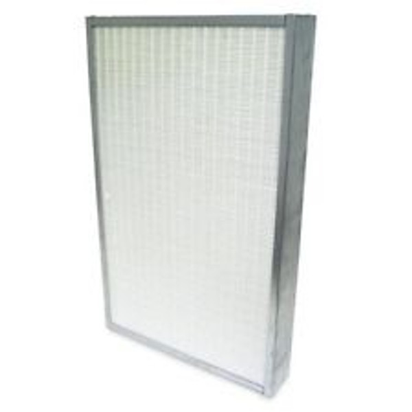 SFF-RX Filter HEPA (Rx Only)