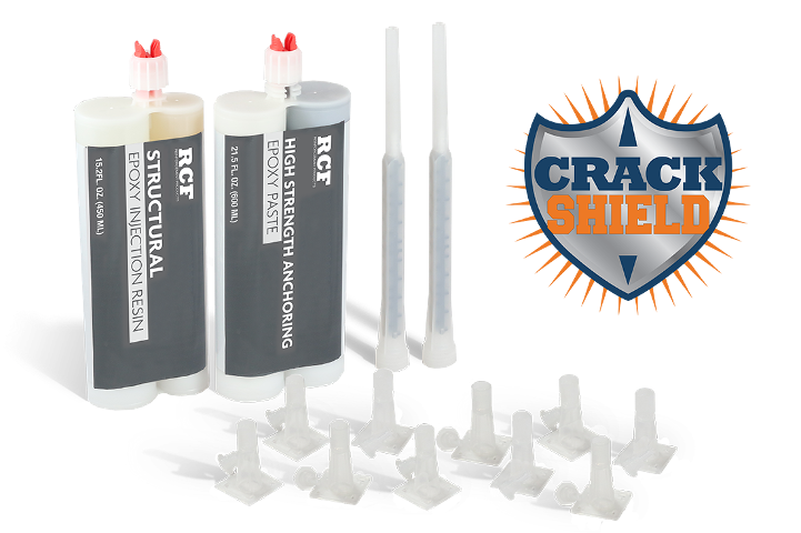 crackshield-rcf-10ci-part-1b.png