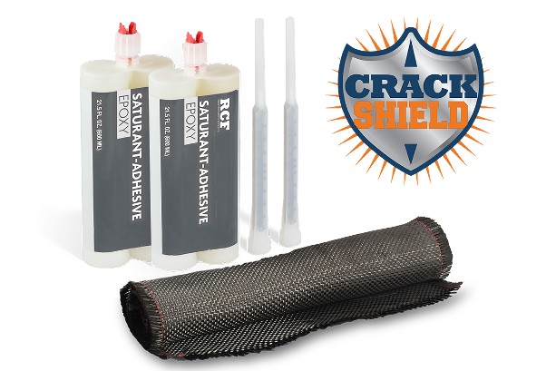 crackshield-rcf-8bcr-part-2.png
