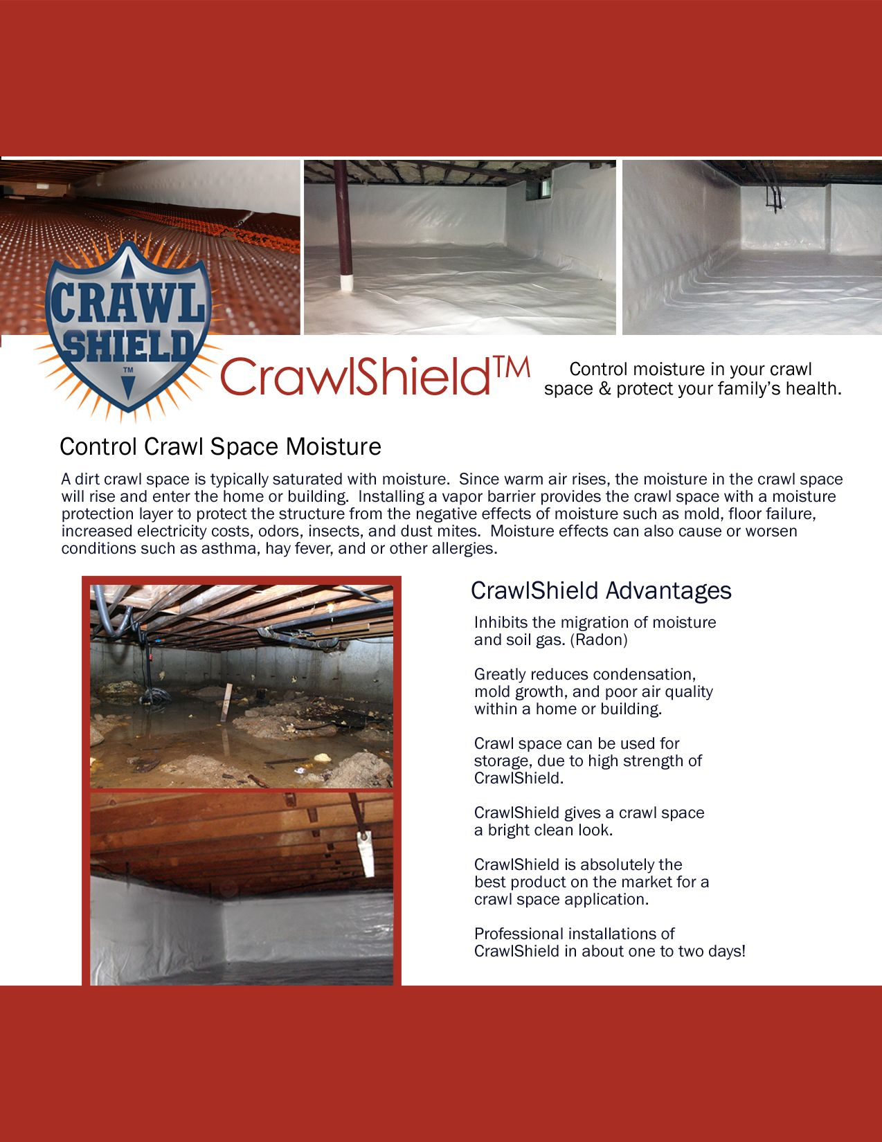 crawlshield-system-booklet-page-4.jpg