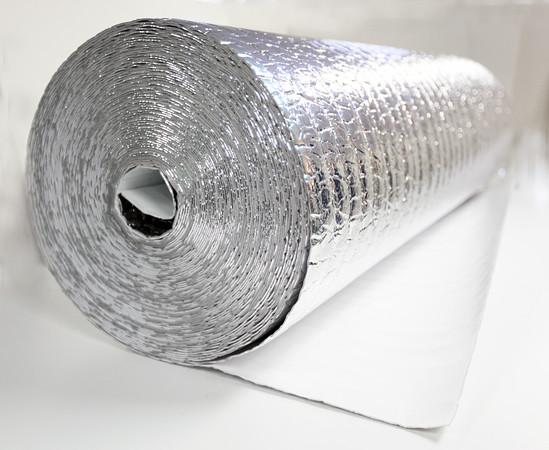 thermalshield-1-m.jpg
