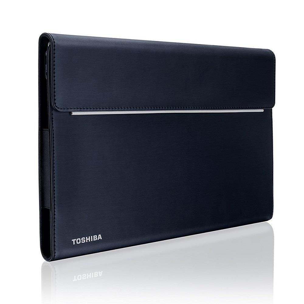 Toshiba Onyx Blue Sleeve For X/Z20