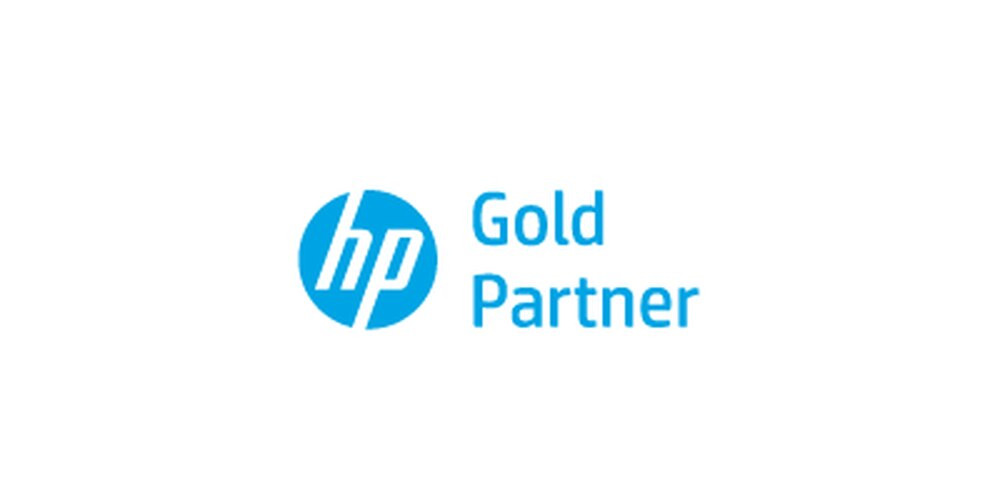 HP 4 year Next Business Day Thin Client Only Support