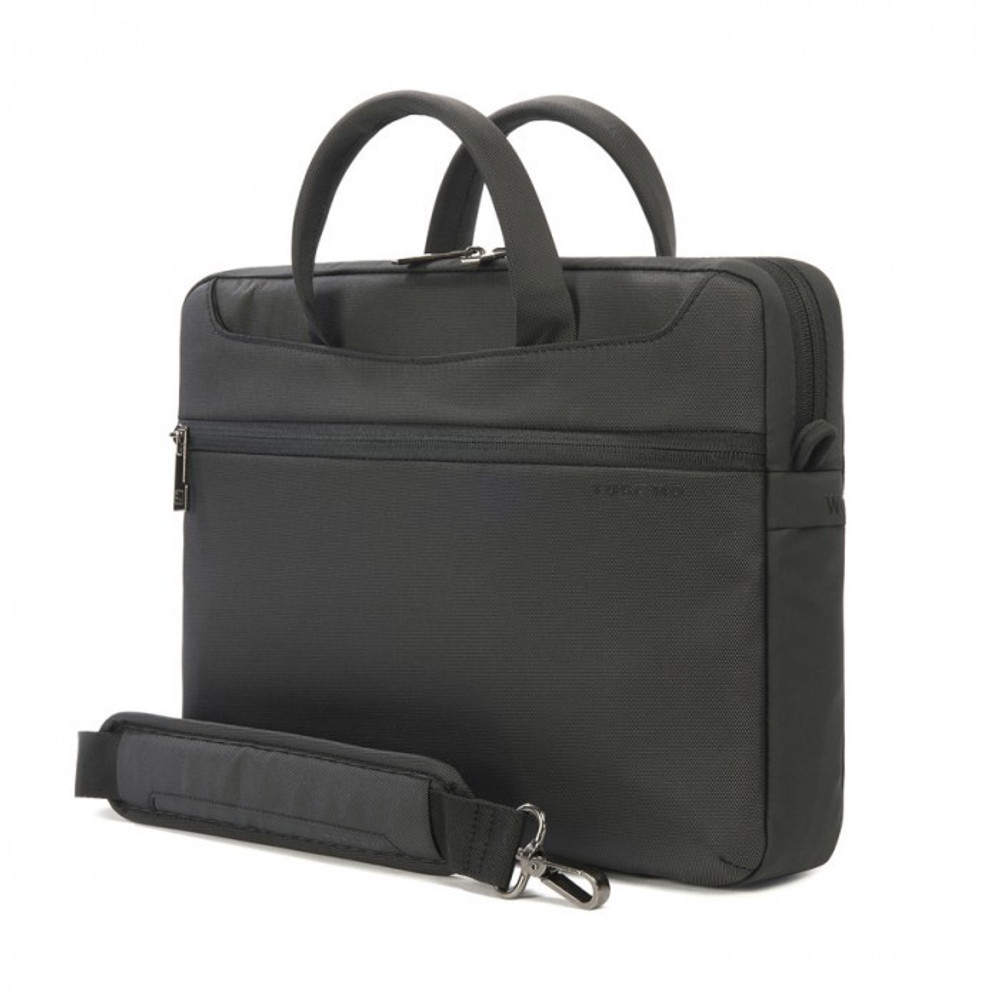 """Tucano 13"""" Workout 2 Carry Case"""