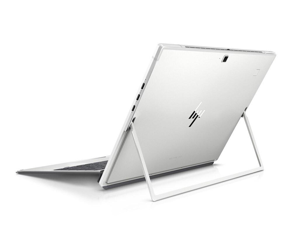 HP Elite X2 1013 G4 - 13 inch 3K touch+pen - i5-8365 - 8GB - 256 NVMe SSD - XMM