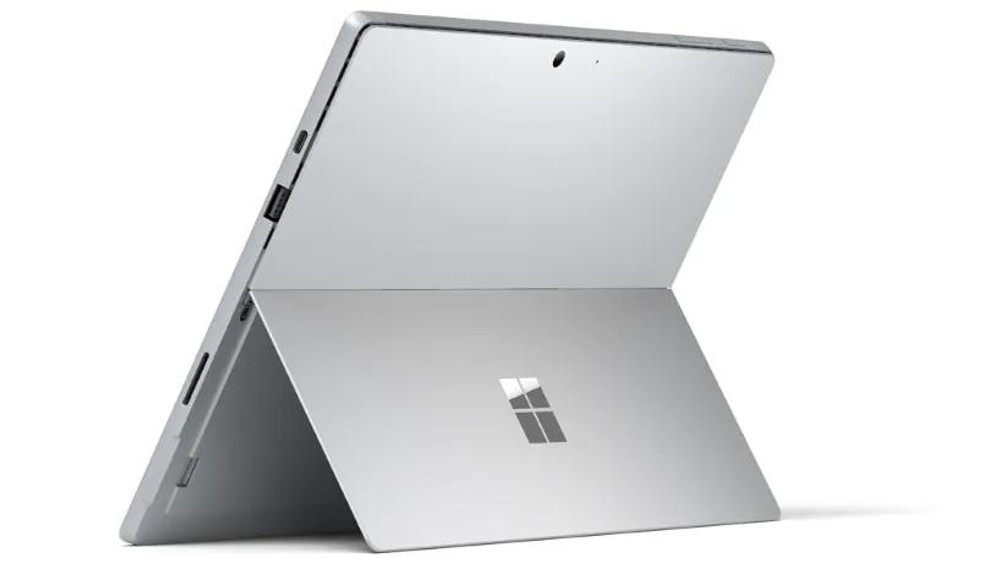 Surface Pro 7 - i7 - 16GB - 256 SSD