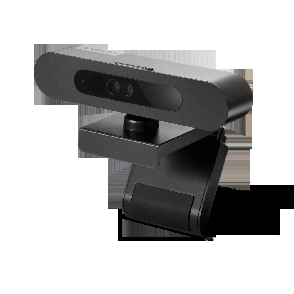 Lenovo 500 Full HD Webcam