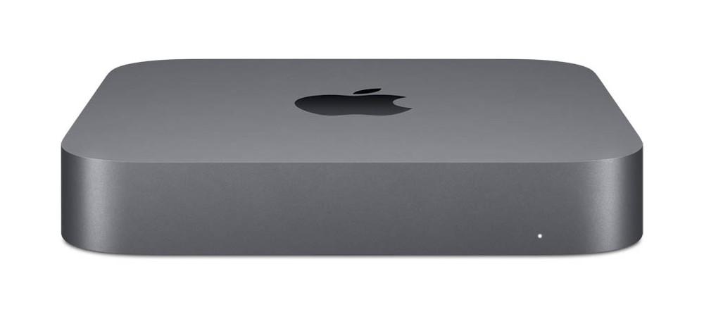 Apple Mac Mini i5 512 SSD