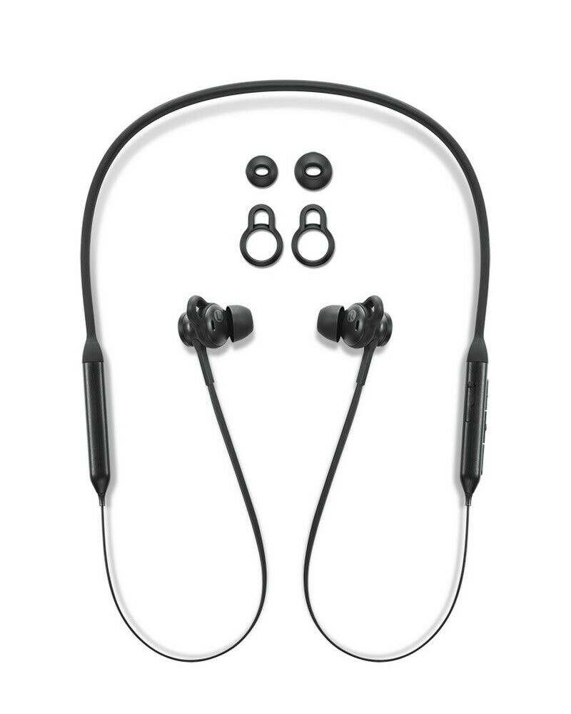 AUDIO_BO Lenovo 500 BT In-ear