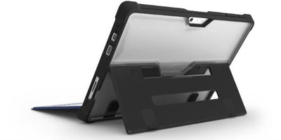 STM dux for Microsoft Surface Pro 4 - STM-222-103L-01