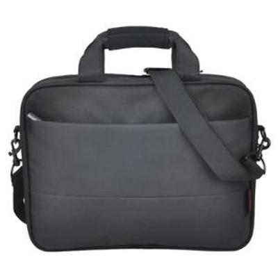 Toshiba Business Carrying Case - Up to 14 inches