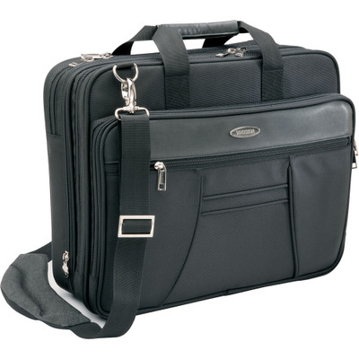 Toshiba Business Carrying Case - Up to 16 inches