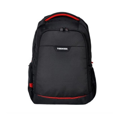 Toshiba Executive Backpack - Up to 15.6 inches