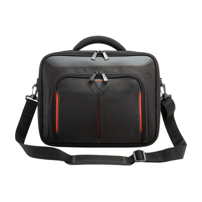 "Targus Classic Carry Case for 15.6"" NoteBooks"