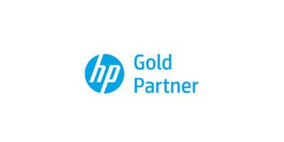 HP t630 ThinPro 8GF - 4GR Thin Client