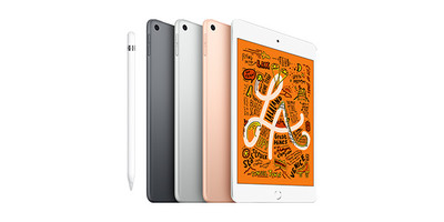 Apple IPAD MINI WiFi Cellular 256