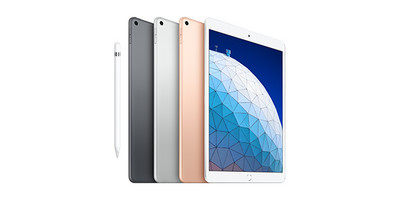Apple IPAD AIR WiFi Cellular 64