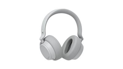 Surface Bluetooth Headphones
