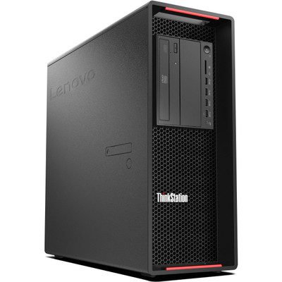 Lenovo ThinkStation P720 Workstation