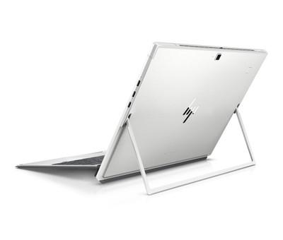 HP Elite X2 1013 G4 - 13 inch 3K touch+pen - i7-8565 - 16GB - 512 NVMe SSD - XMM