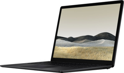 Surface Laptop 3 - 13.5 inch - i7 - 16GB - 1TB SSD