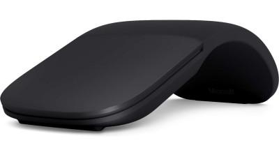 ARC Wireless Bluetooth Mouse - Black