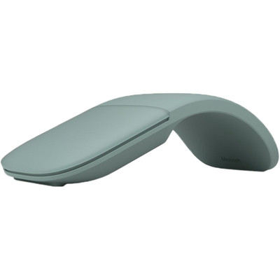 Arc Mouse Bluetooth - Sage