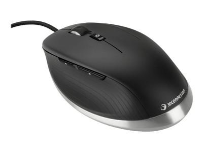 3Dconnexion CADMouse