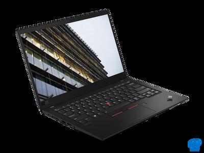 Lenovo ThinkPad X1 Carbon Gen 8 14 inch Executive