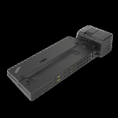 Lenovo ThinkPad Ultra Dock-135 W