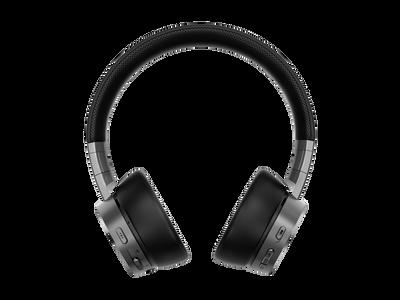 Lenovo ThinkPad X1 Audio Noise Cancelling Headphones