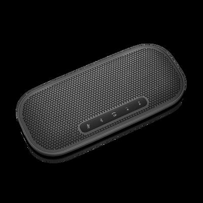Lenovo 700 Bluetooth Speaker