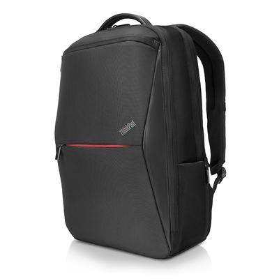 Lenovo ThinkPad Professional Back pack