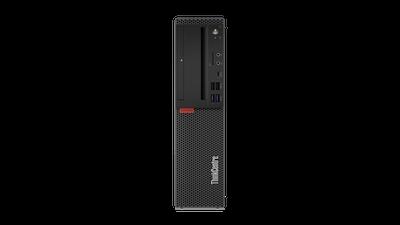 Lenovo ThinkCentre M720s Small Form Factor Desktop