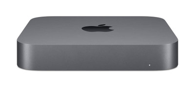 Apple Mac Mini i3 256 SSD