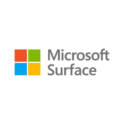 """Surface 127W Power Supply for Surface Book 3 15"""""""