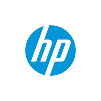 HP PS/2 Business Slim Keyboard