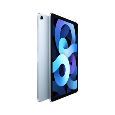 Apple iPad Air 4th Gen - 10.9 inch Wifi 256GB