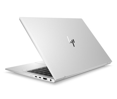 "HP EliteBook 840 Aero G8 - 14"" Full HD Touch - i5-1145G7 - 16GB - 512 SSD - vPro"