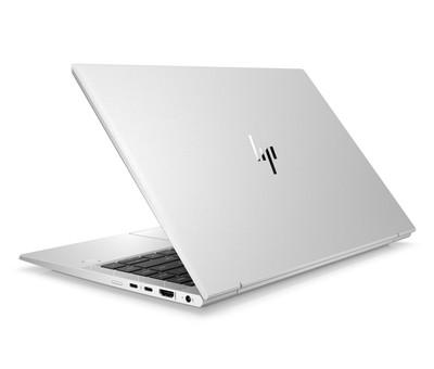 "HP EliteBook 840 Aero G8 - 14"" Full HD - i7-1165G7 - 16GB - 512 SSD"