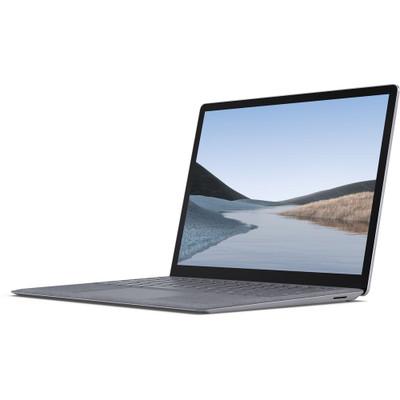 Surface Laptop 4 - 13.5 inch - AMD Ryzen 5 - 8GB - 256 SSD