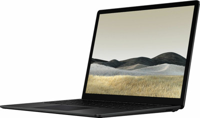 Surface Laptop 4 - 13.5 inch - Intel Core i7 - 16GB - 256 SSD