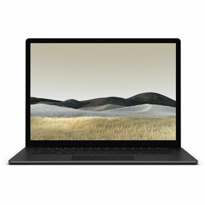 Surface Laptop 4 - 15 inch - AMD Ryzen 7 - 16GB - 512 SSD