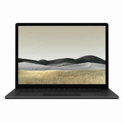 Surface Laptop 4 - 15 inch - Intel Core i7 - 32GB - 1TB SSD