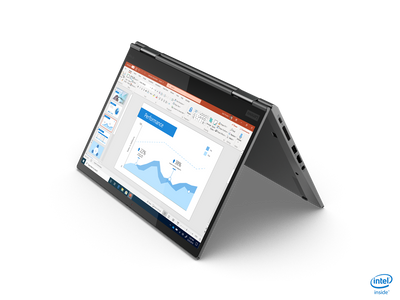 Lenovo ThinkPad X1 Yoga G6
