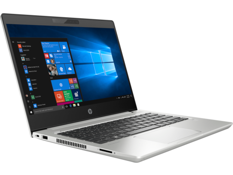 HP Pro for Small Business