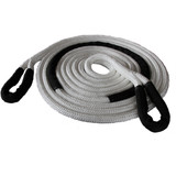"""1-1/2"""" Dia. Kinetic Recovery Rope (74,000 lb MTS, 24,667 lb WLL)."""