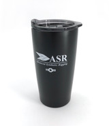 20 oz Stainless Steel Vacuum Insulated ASR Tumbler