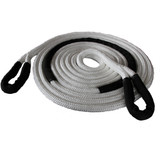 7/8 inch Kinetic Recovery Rope